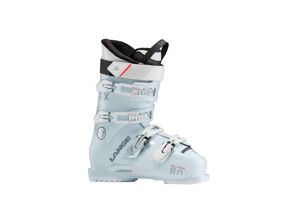 mineral bota