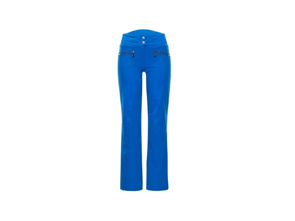 Kalhoty Toni Sailer ALLA NEW, shine blue