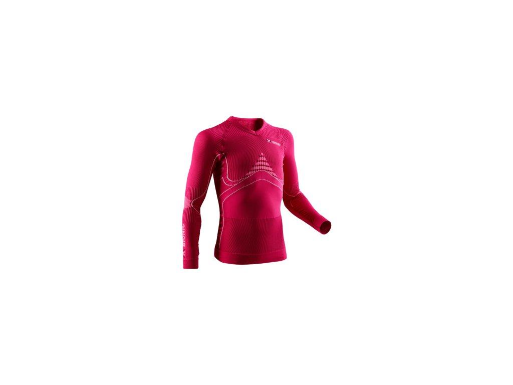 i20243 x7k eacc junior shirt long women vs1 1