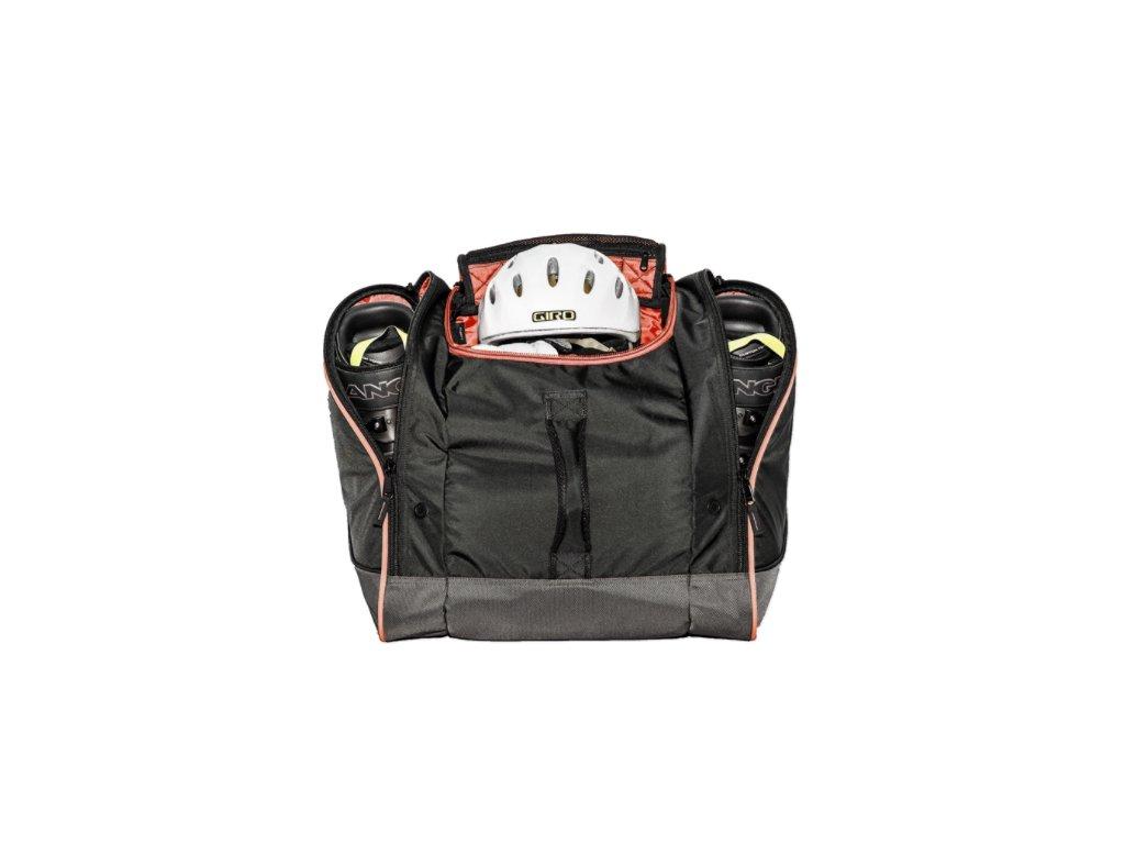 Vak na boty Sportube FREERIDER BOOT BAG