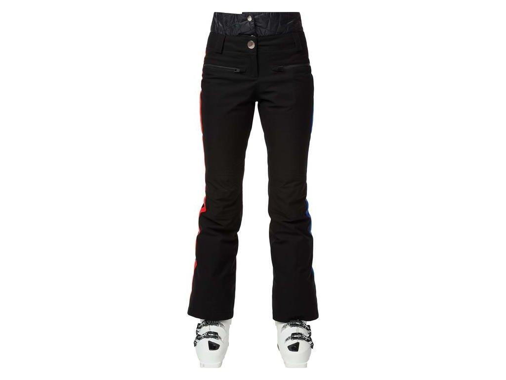 Kalhoty Rossignol YUROCK PT 1