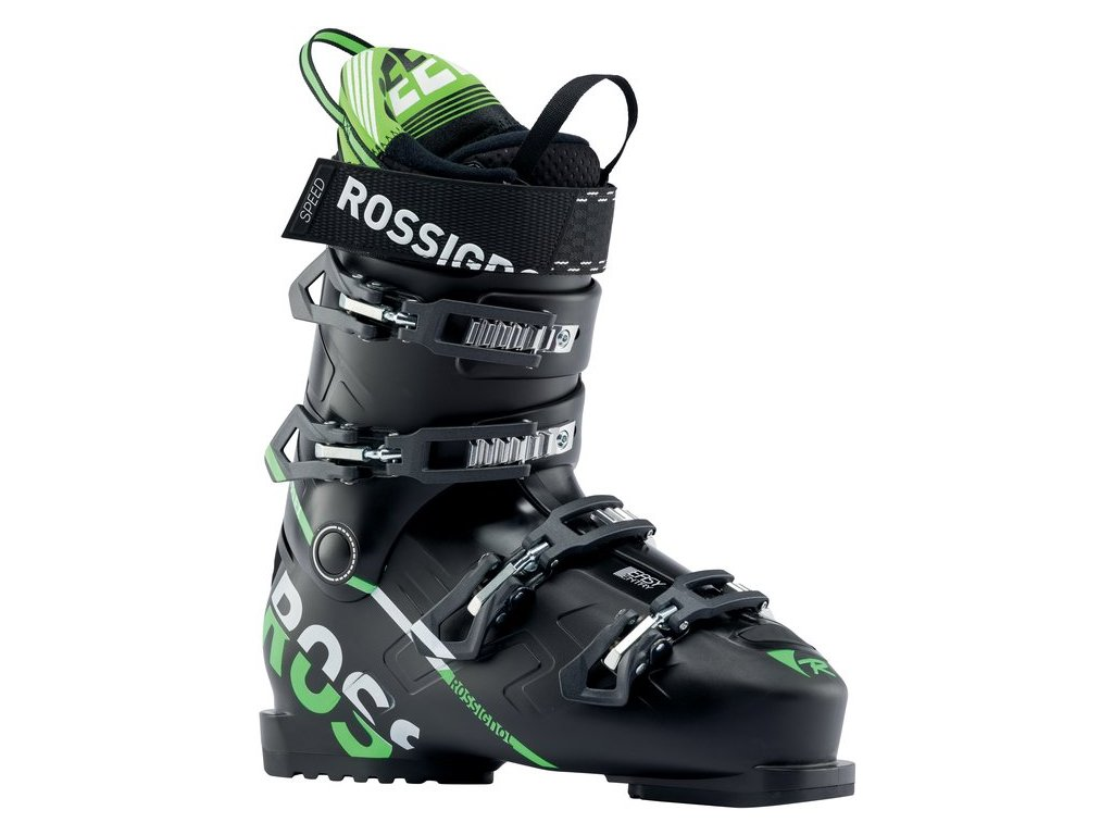 Obuv Rossignol SPEED 80 1