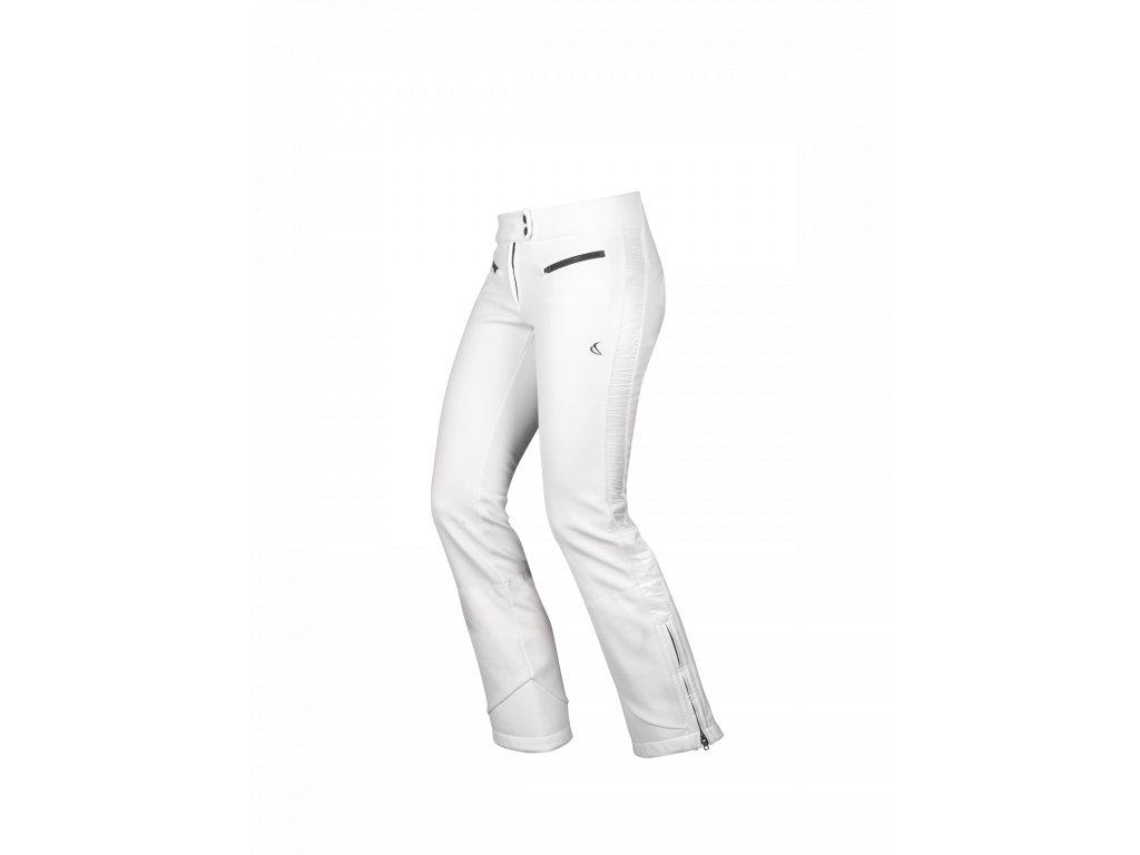 Kalhoty Capranea JET