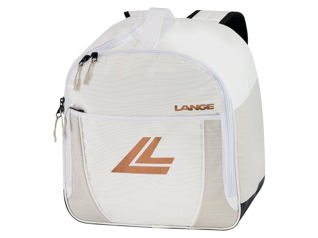 Vak na boty Lange INTENSE BOOT BAG