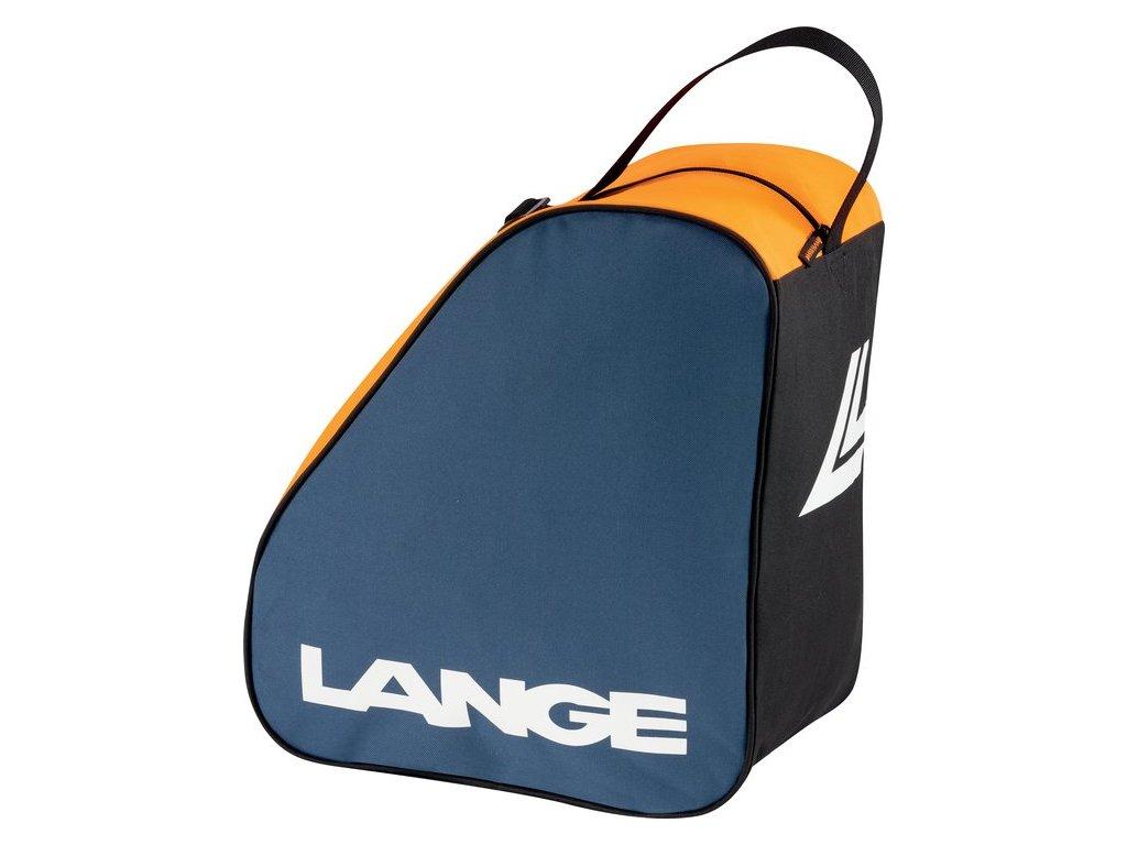 Vak na boty Lange SPEEDZONE BASIC BOOT BAG