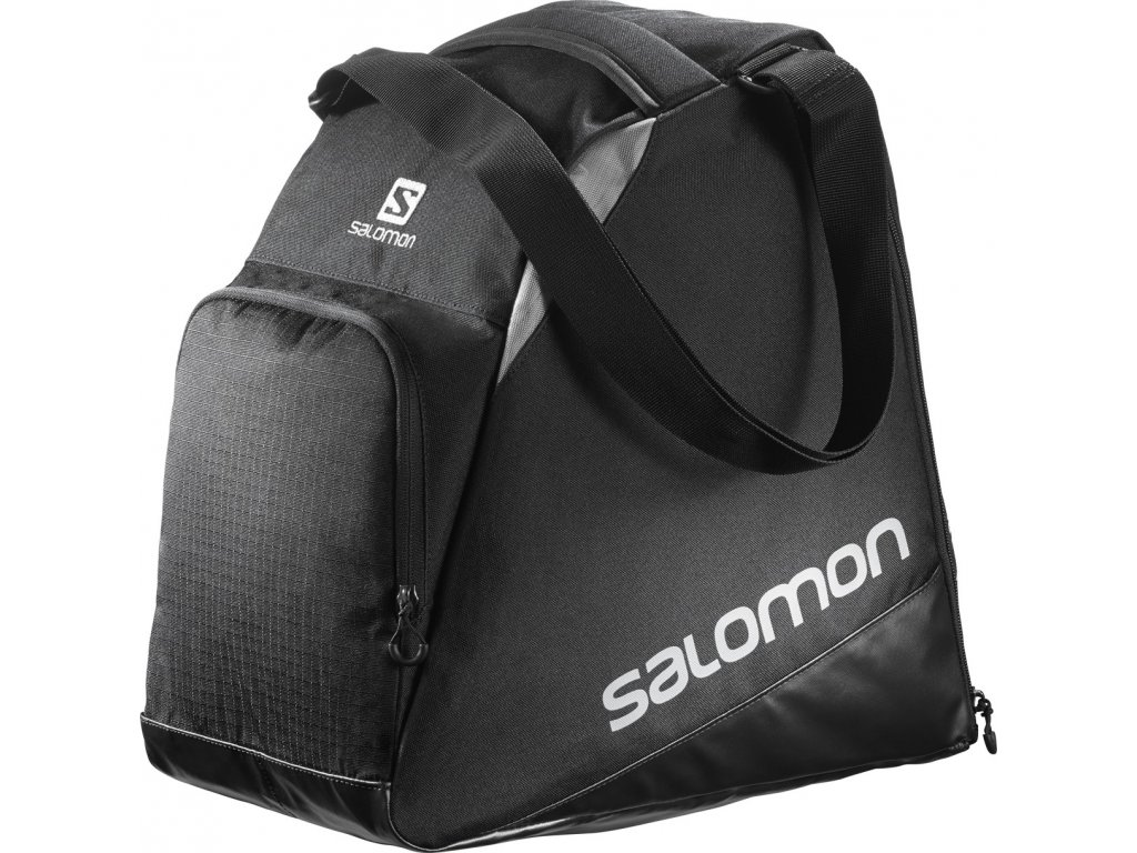 Vak na boty Salomon EXTEND GEARBAG black