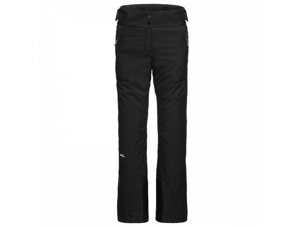 Kalhoty Kjus GIRLS CARPA PANTS