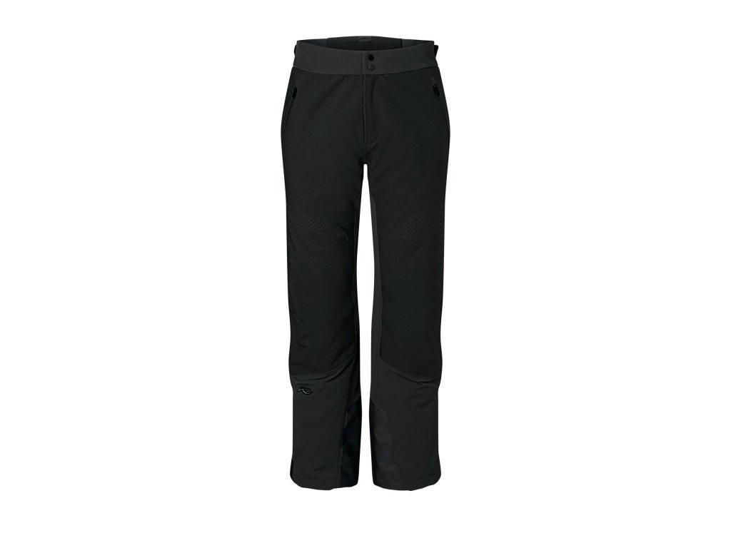 Kalhoty Kjus FREELITE PANTS black
