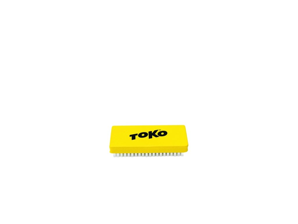 Kartáč Toko BRUSH POLISHING