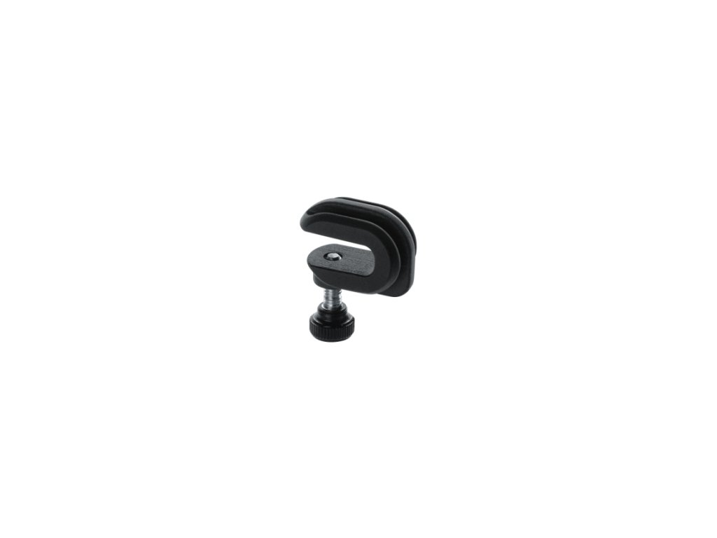Svěrka pro úhlový držák Toko EDGE ANGLE SCREW CLAMP