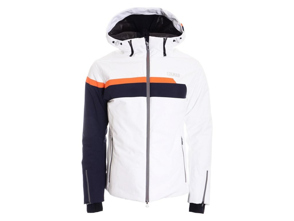 Bunda Colmar EVOLUTION JACKET, col.01