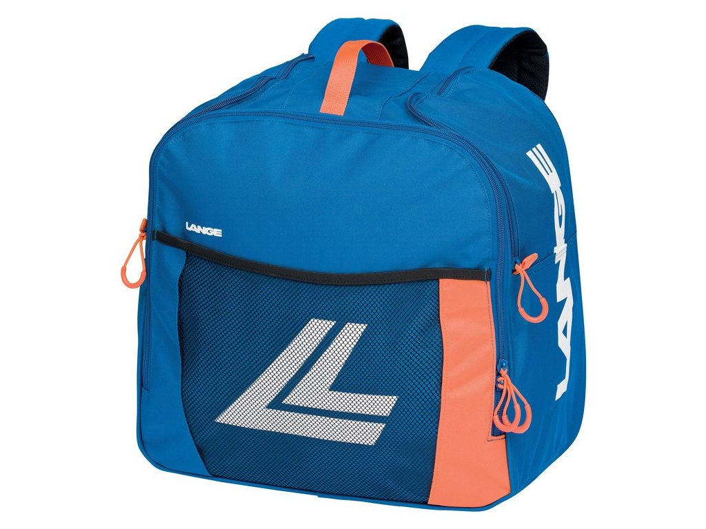 Vak na boty Lange PRO BOOT BAG, 45l