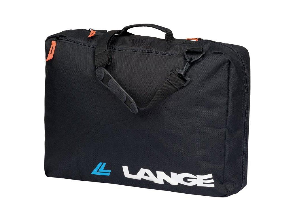 Vak na boty Lange BASIC DUO, 20l