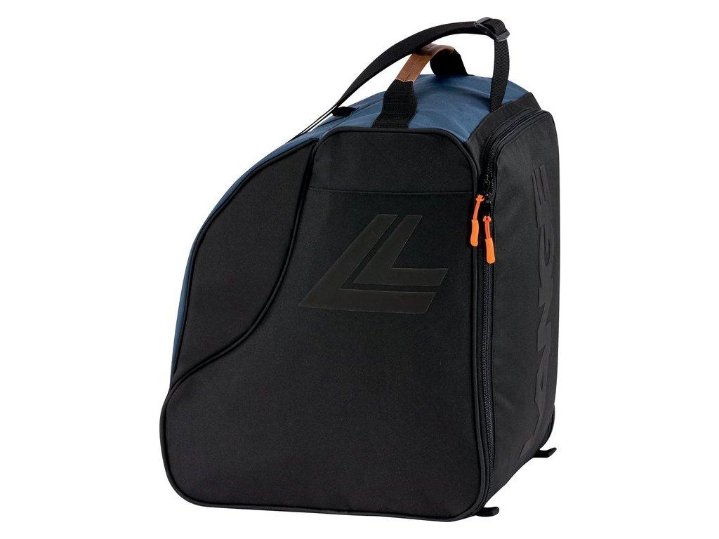 Vak na boty Lange SPEEDZONE BOOT BAG, 40l