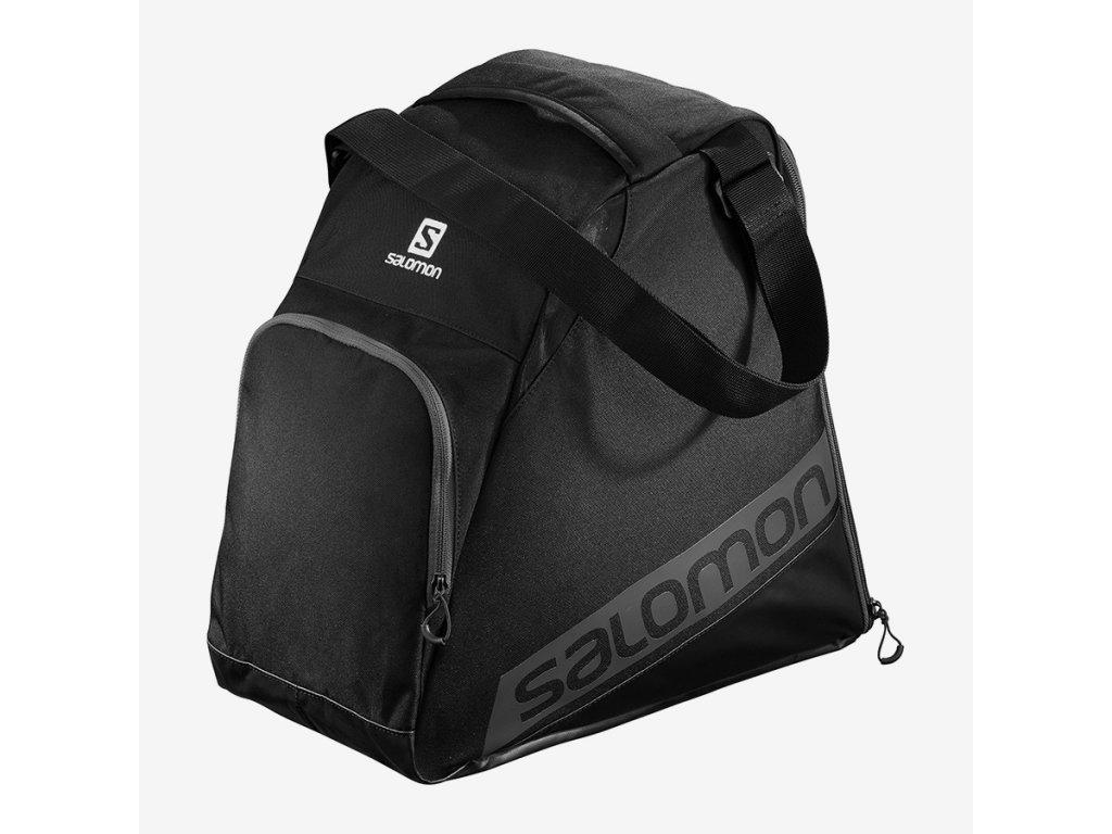 Vak na boty Salomon EXTEND GEARBAG, black 01