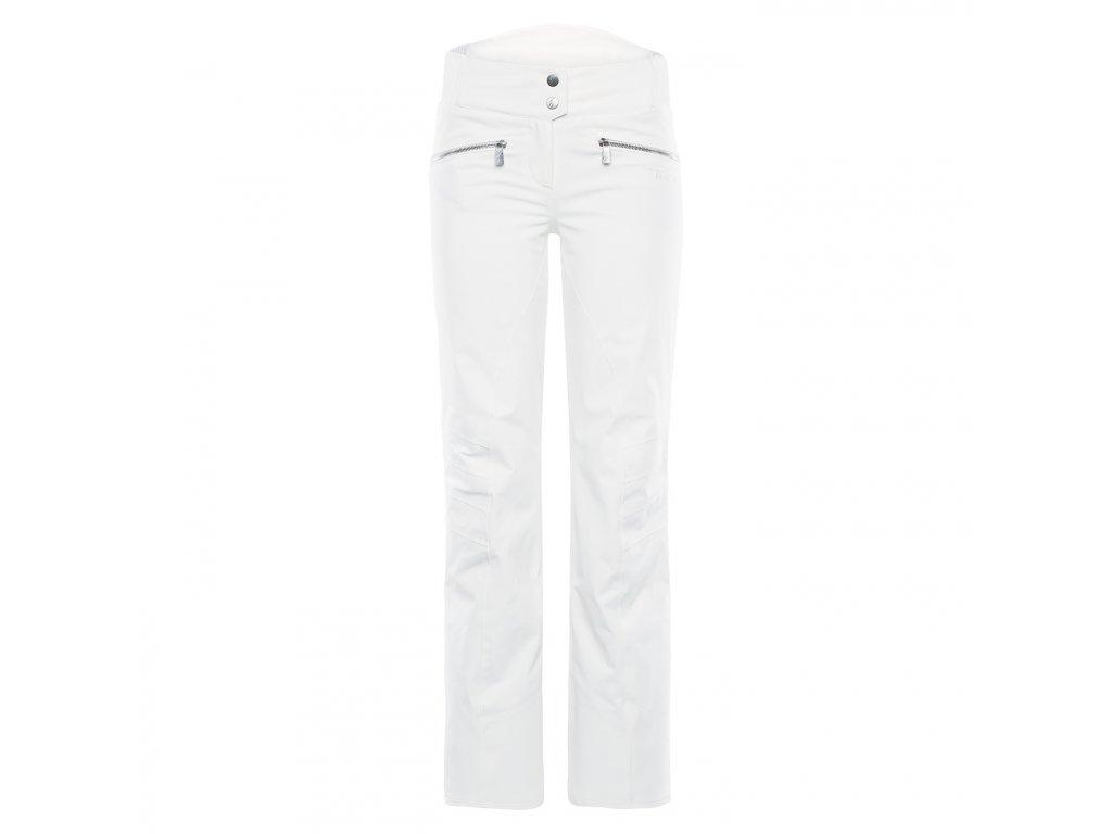 Kalhoty Toni Sailer ALLA NEW, bright white 01