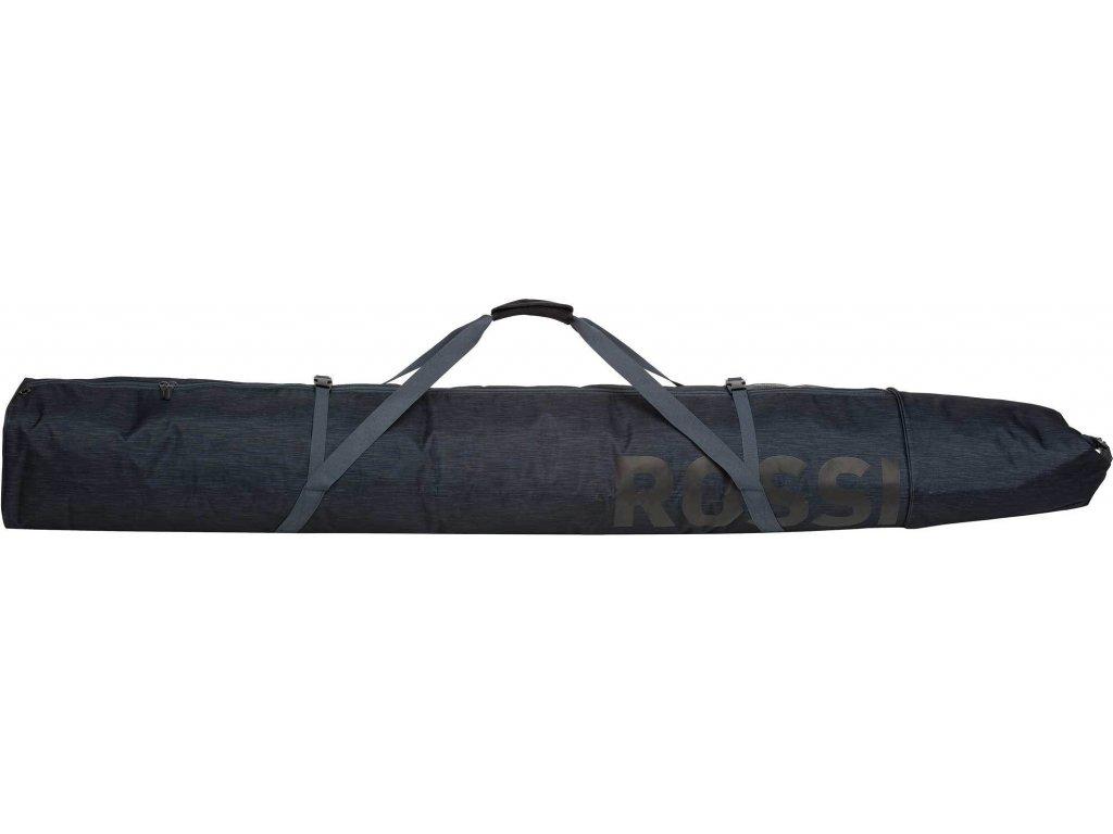 Vak na lyže Rossignol PREMIUM EXT 1P PADDED, 160 210 cm 01