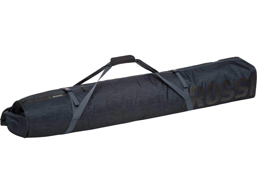 Vak na lyže Rossignol PREMIUM EXT 2P PADDED, 160 210 cm 01