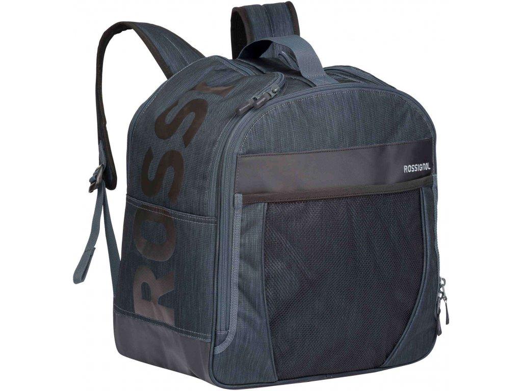 Vak na boty Rossignol PREMIUM PRO BOOT BAG 01