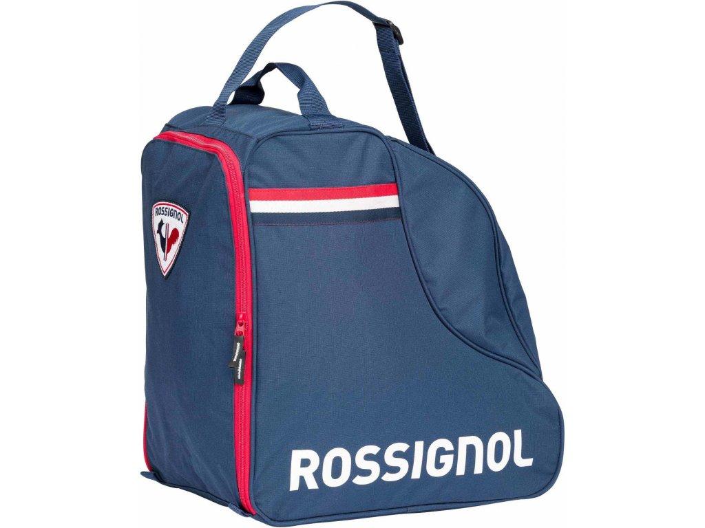 Vak na boty Rossignol STRATO BOOT BAG 01