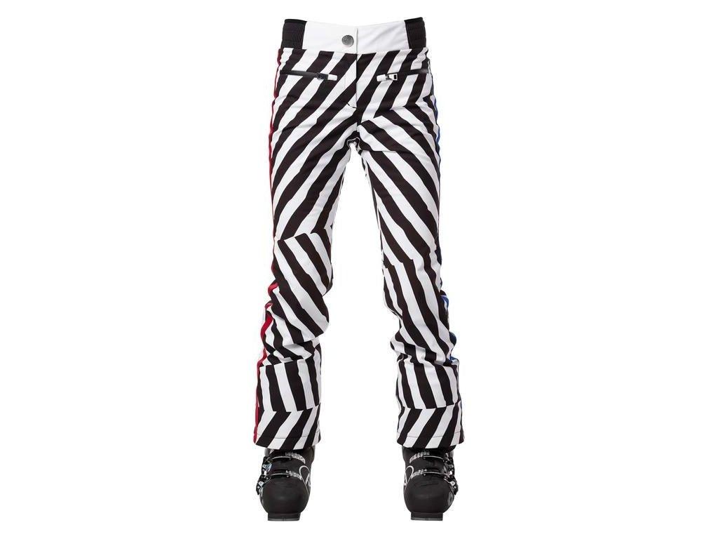 Kalhoty Rossignol SKIFI PR PT, optical oblics