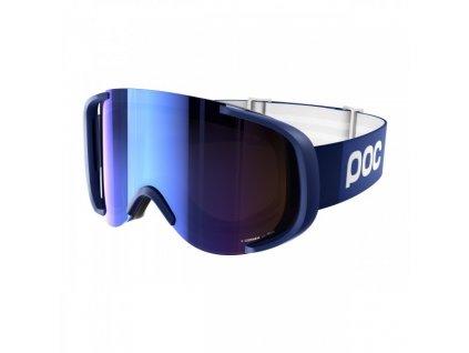 Brýle POC CORNEA, butylene blue
