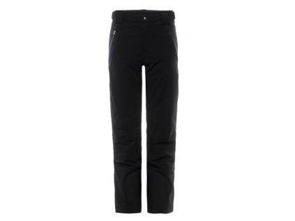 Kalhoty Toni Sailer NICK, black