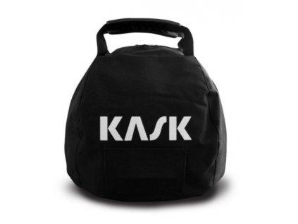 Pouzdro na helmu Kask BAG WITH ZIP