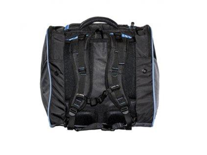 Vak na boty Sportube FREERIDER BOOT BAG 03