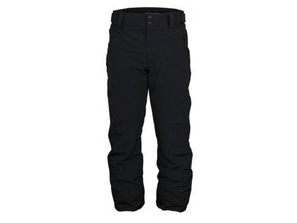 Kalhoty Stöckli SKIPANT WRT&X, black