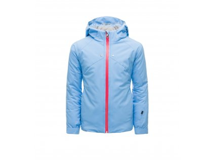 Bunda Spyder GIRL'S TRESH JACKET, blubluhib 1