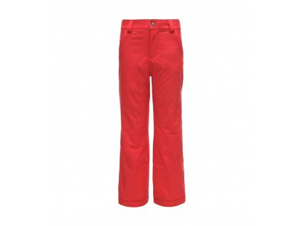 Kalhoty Spyder GIRL'S VIXEN REGULAR PANT, hibhib 1