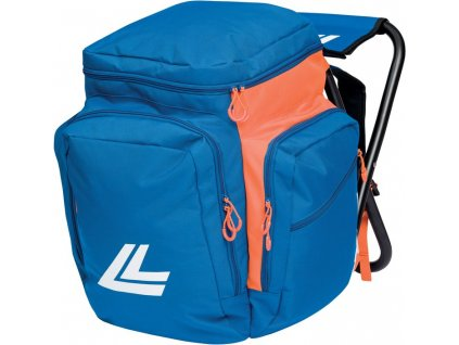 Batoh Lange BACKPACK SEAT, 55l