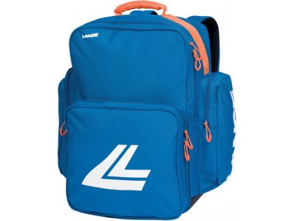 Batoh Lange BACKPACK, 58l
