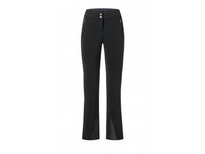 Kalhoty Kjus SELLA JET PANTS, black 01