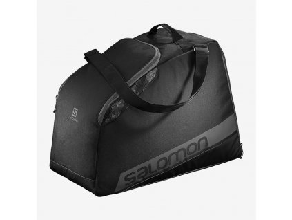 Vak na boty Salomon EXTEND MAX GEARBAG, black 01