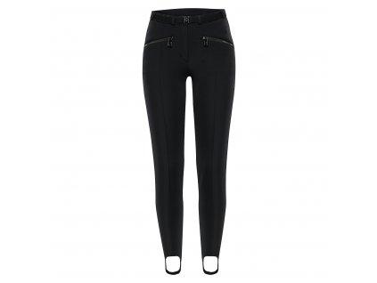 Kalhoty Toni Sailer AVA, black 01