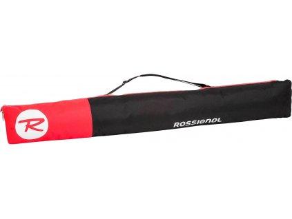 Vak na lyže Rossignol TACTIC SK BAG EXT SHORT, 140 180 cm 01