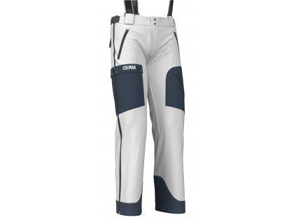 Kalhoty Colmar MENS PANTS REPLICA, 01