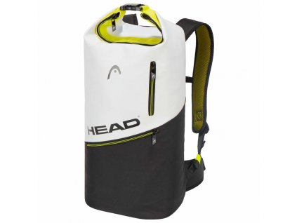 Batoh Head REBELS BACKPACK 01