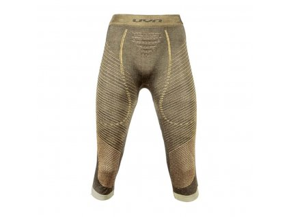 uyn cashmere shiny pants medium damen s100135 s070 1