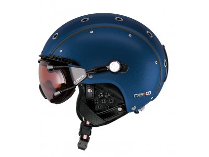 Helma Casco SP 3 LIMITED MEN, navy