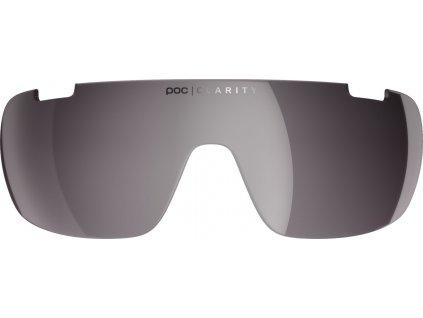 Náhradní zorník POC DO Half Blade Spare Lens