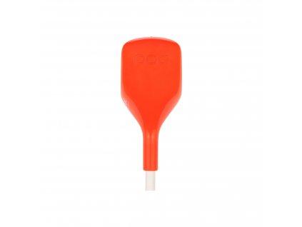 Chránič rukou POC POLE GUARD, fluorescent orange