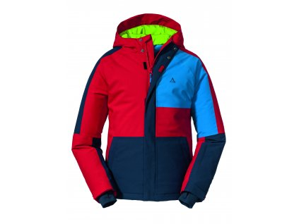 10 40108 0023476 00 8859 F1 10 Jacket Brandnertal B
