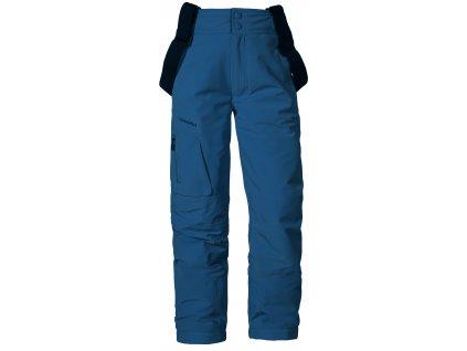 10 40099 0023476 00 8859 F1 Ski Pants Bolzano1