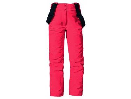 10 30196 0023476 00 2500 F1 Ski Pants Biarritz2