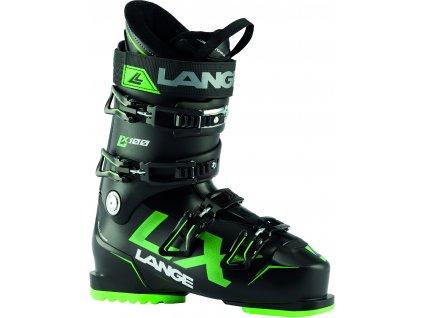 LBJ6020 LX 100 BLACK GREEN cmyk300dpi