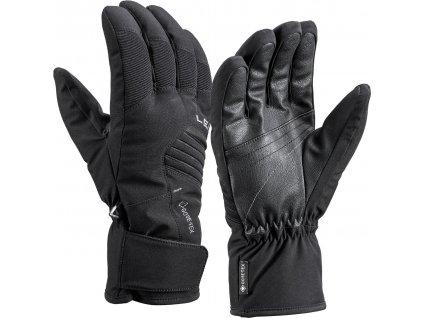 20 m spox gtx glove black