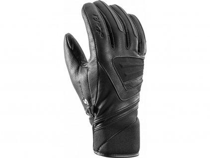 42561 1 rukavice leki griffin s lady black 01